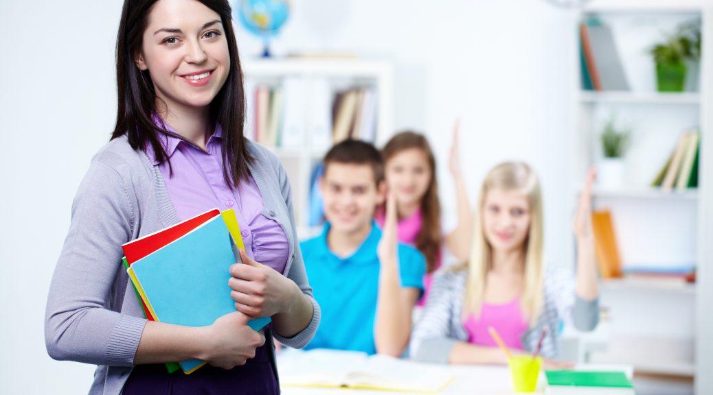 تعلم الانجليزية مع معلمين امريكان